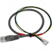 Drypower SMBUS CABLE 2
