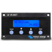 Victron Energy VE.Net Panel