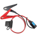 Victron Energy VECIP65-12V CLAMP