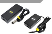 e-Bike Chargers & Parts