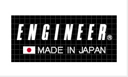 Engineer Inc