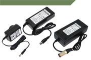 Fuyuang Battery Chargers