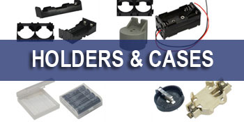 Holders & Cases