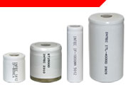 Intec Nickel Cadmium Batteries