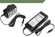 Lithium Ion/Polymer Battery Chargers