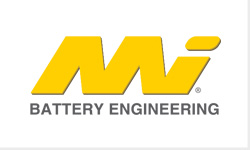 Master Instruments - Battery Engineering