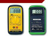 Multimeter Holsters
