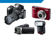Photo & Video Batteries & Chargers