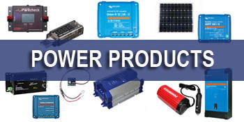 Power Products